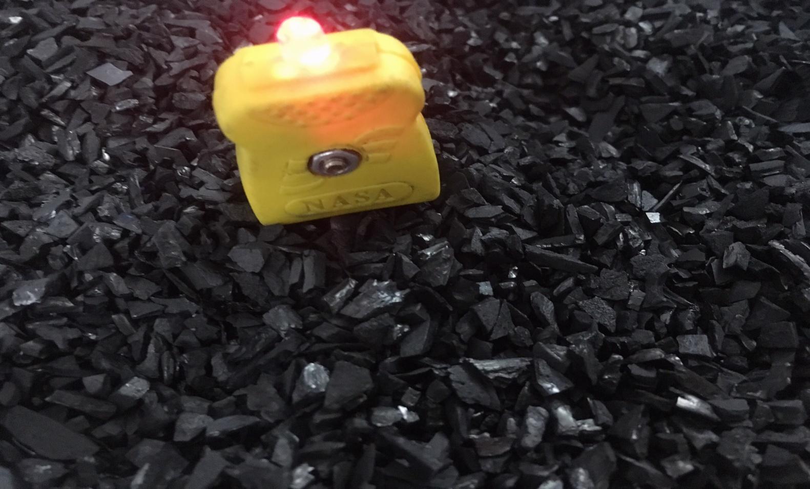 cháy đen.jpg